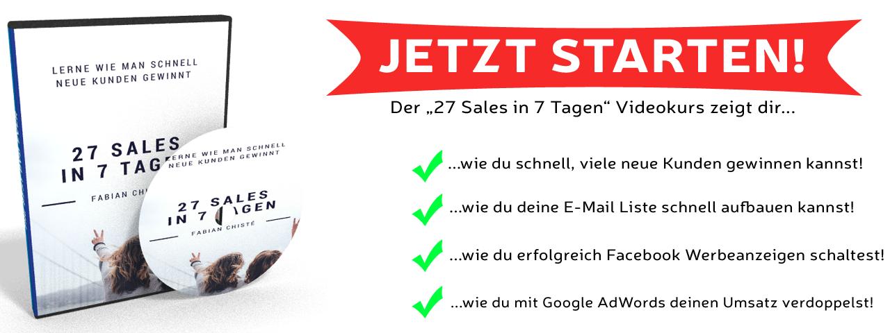 27-sales-in-7-tagen-banner