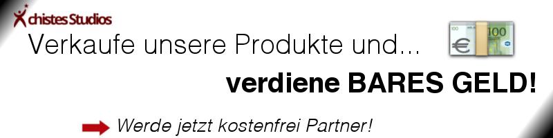 partnerbanner (EUROEMOJI hinzufügen)